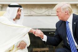 Stakes high for UAE as regional tensions soar