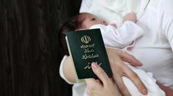 Iran on right path to eradicating statelessness: UN