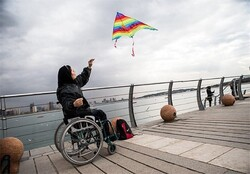 Law of persons with disabilities should be truly protective