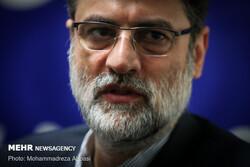 Amir-Hossein Ghazizadeh Hashemi