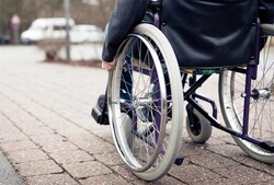 30,000 houses provided to families with disabled members within 2 years