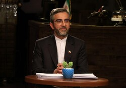 Ali Bagheri-Kani