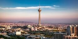 Tehran joins global program of sustainable smart cities
