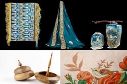 Fajr handicrafts festival