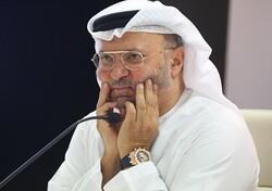 Anwar Gargash