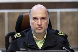 Amir Rahmatollahi