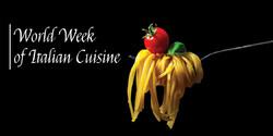 Italian embassy celebrates traditional cuisine week in Tehran