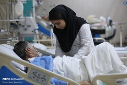 National Nurses Week to be celebrated in Iran
