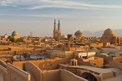 Archaeological evidence may reshape Yazd history