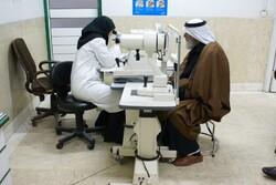 Iran still choice of Iraqis seeking health, medical services