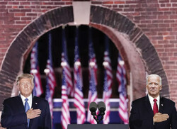 Biden Iran policy may prove an exact replica of that of Trump
