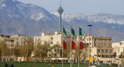 Five-year residence for foreign investors in Iran