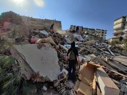 Iran has entered a decade of earthquakes: expert