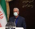 Iran: Tehran-Riyadh dialogue conducted by special envoys