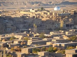 Iran's Kalateh Khij seeks sisterhood agreement with Leiden