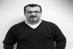 Mustafa Akhwand
