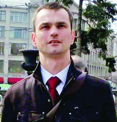 Denis Korkodinov