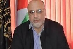 yousof al-Hasayeneh