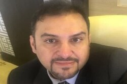 Isam Salih