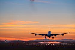 Iran extends ban on UK flights as new coronavirus variant spreads