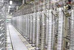 IR2M centrifuges