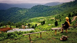 Gilan province expects to meet rural employment goals by fostering tribe tourism