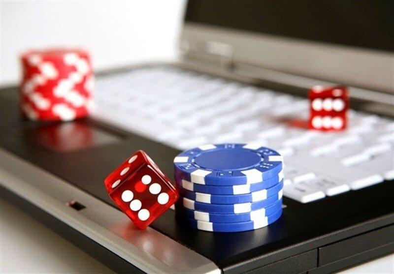73,000 gambling, fraud websites filtered