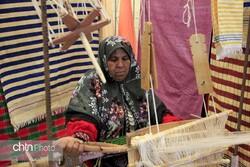 Home-based handicrafts businesse