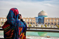 Coronavirus in Iran: international travels slump by 84%