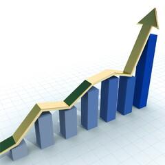 TEDPIX gains 33,000 points on Wednesday