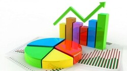 Inflation rate up 1.7%: SCI