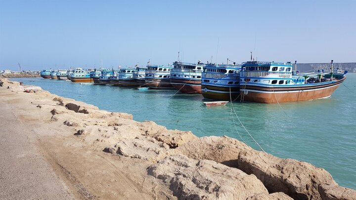 CFZO, IFO ink cooperation MOU to promote fishery industry