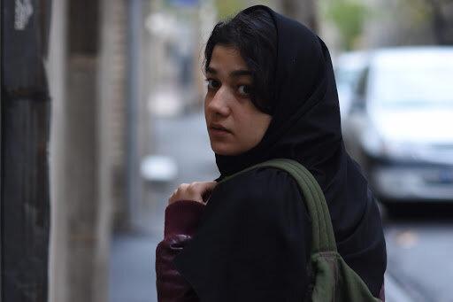 """Iran's """"Exam"""", """"Eaten"""" praised at Dieciminuti Film Festival"""