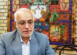 Hassan Beheshtipour