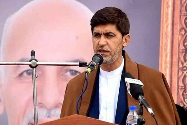We are back to square one: Afghan MP