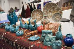 international handicrafts festival