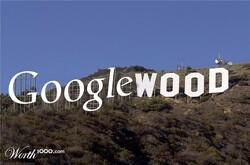 Google wood