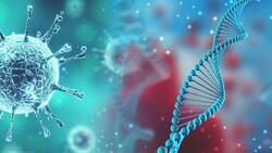 Iranian-made coronavirus vaccine beats UK variant