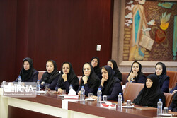 Tehran to host national festival of creative, entrepreneur women