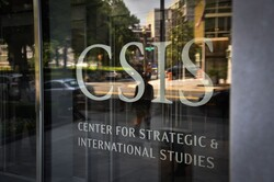 The Center for Strategic and International Studies (CSIS)