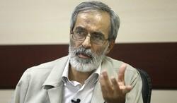 Hossein Nejat
