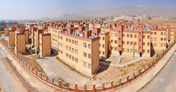 Relief Foundation to inaugurate over 9,000 houses for the deprived