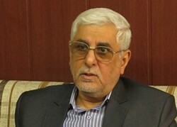 Hassan Hanizadeh