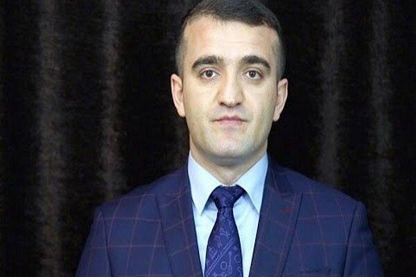 U.S. seeking to establish dual government in Afghanistan: Azeri expert