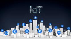Sixth IoT exhibition underway in Tehran