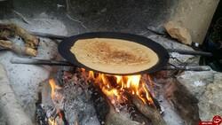 Skills of bread making win cultural heritage status