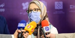 No vaccine as effective as Iranian vaccine against UK variant