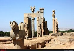 No major harm to Fars historical sites by quake