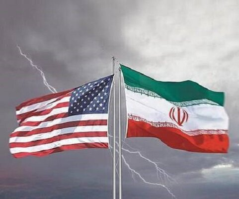 Prospect of the U.S.-Iran relations beyond manufactured scare