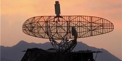 radar system
